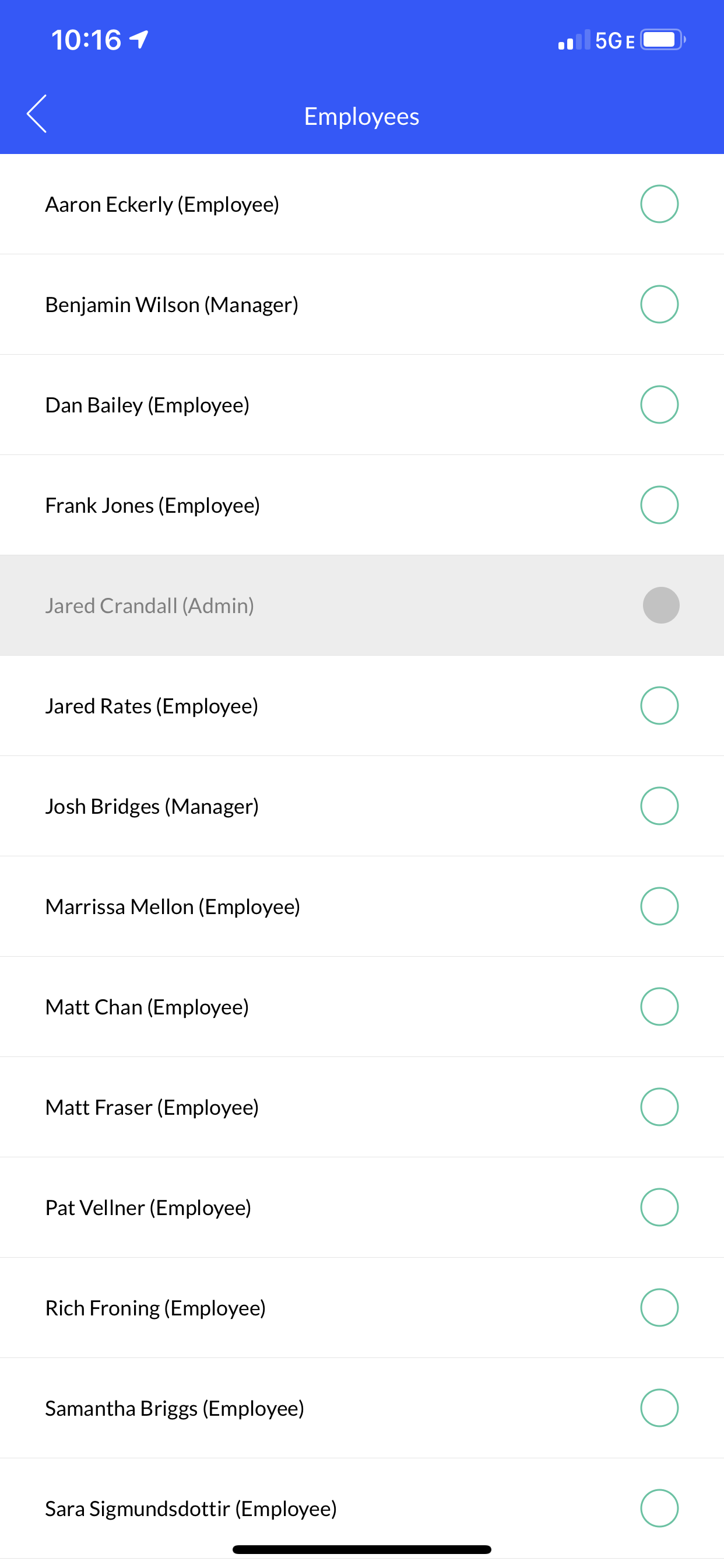 Mobile_-_Add_Location_-_Assignment_-_Employee_List.PNG